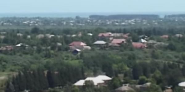 Rayonlarda kirayə mənzillərin qiyməti artıb