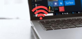 """Evdə """"Wi-Fi""""ın sürətini artırmağın üsulu açıqlandı"""