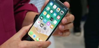 """""""iPhone"""" kənar istehsalçıların cihazlarını izləməyə kömək edəcək"""