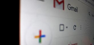 """Yeni """"Chrome"""" aktiv internet istifadəçilərinin vacib problemini həll edəcək"""