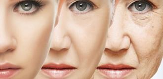 Qadınlar 30, 40, 50, 60 yaşından sonra necə qidalanmalıdırlar?
