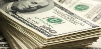Dollarla bağlı nə baş verir?