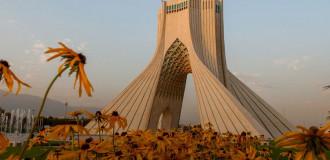 İranda Ramazan ayı ilə bağlı məhdudiyyətlər açıqlandı
