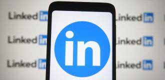 """""""LinkedIn"""" istifadəçilərinin məlumatları ələ keçirildi - Kiber hücumlar olacaq"""