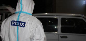 Evini tərk edən daha 8 koronavirus xəstəsi aşkarlandı, 3 nəfərə cinayət işi açıldı