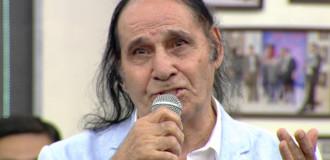 Niyaməddin Musayev xəstəxanaya yerləşdirildi