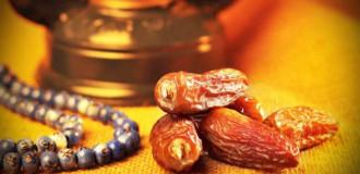 Pandemiya günlərində Ramazan ayını necə keçirməli?