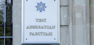 Beş partiya YAP-a birləşmək barədə qərar qəbul etdi