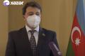 Qarabağın Azərbaycanlı İcması İctimai Birliyi buraxılıb