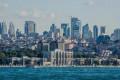 Türkiyədən mənzil almaq istəyənlərin DİQQƏTİNƏ - Ekspert AÇIQLADI