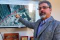 Geoloqdan HƏYƏCAN: Bölgədə ciddi gərginlik var