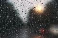 Bazar günü yağış yağacaq, dolu düşəcək