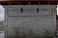 Ermənilərin Şuşada yerləşən tarixi Mamayıl bulağı ilə bağlı saxtakarlığı ifşa edildi