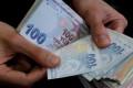 Türk lirəsi rekord səviyyədə ucuzlaşdı