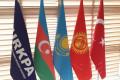 TürkPA-nın 10-cu plenar sessiyasında Türküstan Bəyannaməsi imzalanacaq