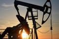 Azərbaycan neftinin qiyməti 65 dolları keçdi