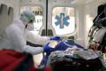 İranda 51 mindən çox uşaq koronavirus səbəbilə valideynini itirib