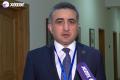 Ermənistanın Azərbaycana vurduğu ziyanın ödənilməsi üçün bütün hüquqi addımlar atılacaq