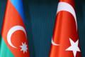 Azərbaycan-Türkiyə Preferensial Ticarət Sazişinin detalları açıqlandı