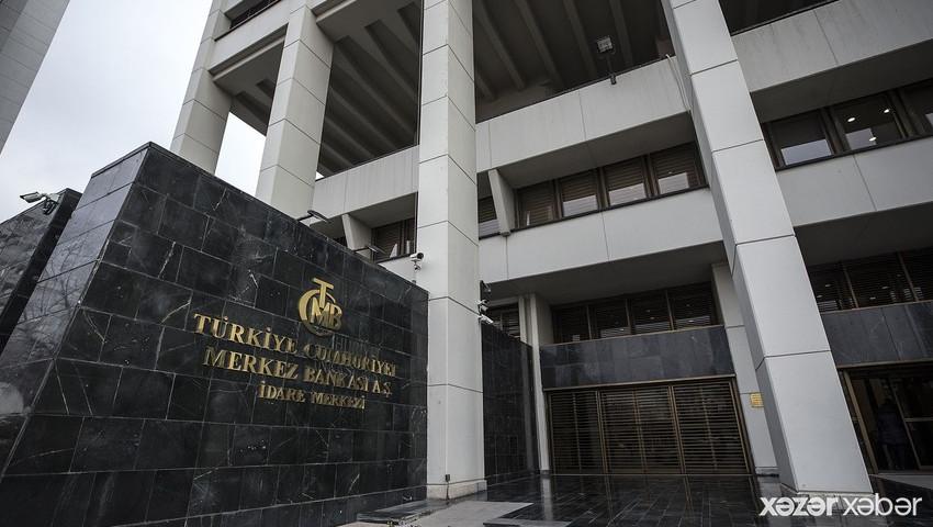Qiymətlər daha da yüksələcək: Mərkəzi Bank inflyasiya proqnozunu artırdı