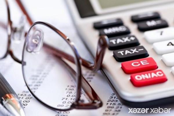 Varlı insanlar yeni vergi növünə cəlb edilə bilər