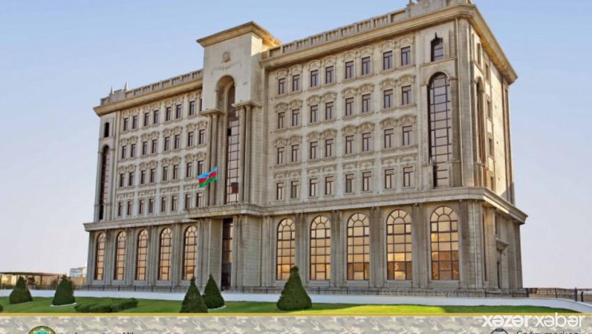 Almaniyadan 26 nəfər Azərbaycan vətəndaşı ölkəyə geri qəbul edilib